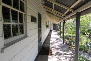 Sparrow Cottage Camden Park Road, Camden South, NSW 2570