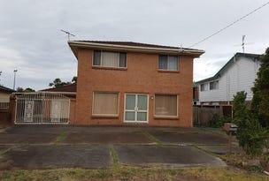 41 Lloyd George Grove, Tanilba Bay, NSW 2319