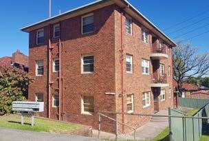 3/50 Lambton Road, Waratah, NSW 2298