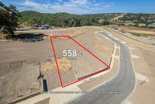 Lot 22, 60-122 Collard Drive, Diamond Creek, Vic 3089