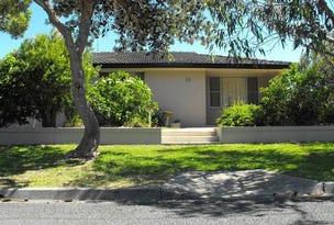 22 Gleeson Ave, Forster, NSW 2428