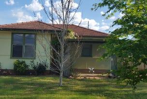 8 Cambridge Avenue, Windsor, NSW 2756