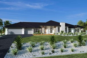 Lot 2, 46 with 5378m2 on Royal Palm Drive, Sawtell, NSW 2452