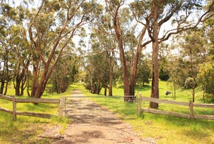 Lot 3 Jeeralang North Road, Hazelwood North, Vic 3840