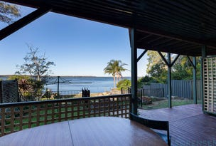 169a Panorama Avenue, Charmhaven, NSW 2263