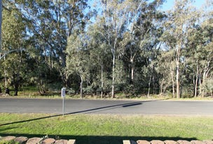 Cobram, address available on request