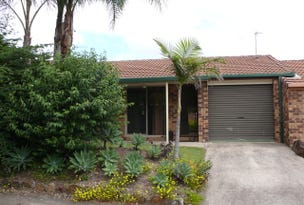 8/3 Wayne Place, Oxenford, Qld 4210