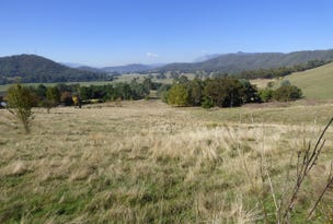 Lot 2 McDonald Drive, Myrtleford, Vic 3737