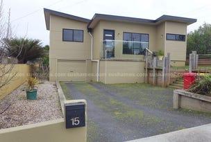 15 Ashburner Street, Devonport, Tas 7310
