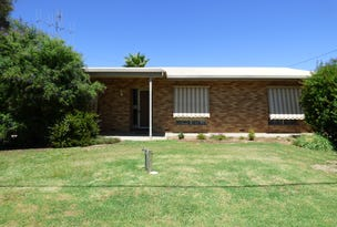 5 Nicolls Street, Barham, NSW 2732