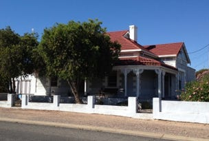 37 Charles Terrace, Wallaroo, SA 5556