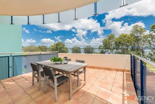 7/492 The Esplanade, Warners Bay, NSW 2282