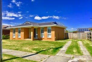 4 Hovea Court, Springvale South, Vic 3172