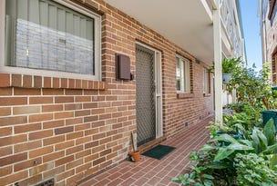 9/69 John Street, Camden, NSW 2570