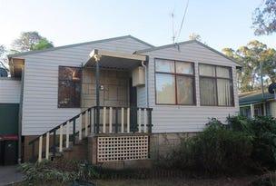 14 Thornbury Avenue, Unanderra, NSW 2526