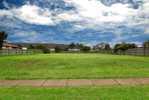47 Belclaire Drive, Westbrook, Qld 4350