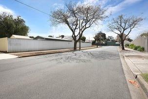 14 Washington Street, Vale Park, SA 5081