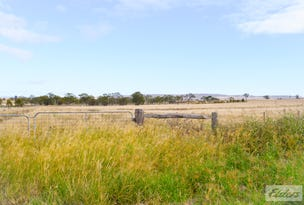 lot 1 Kemps Road, Swan Creek, Qld 4370