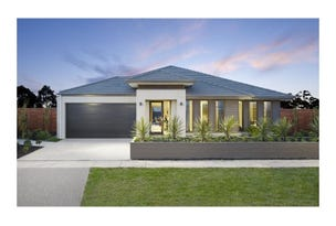2159 Noir Way, West Swan, WA 6055