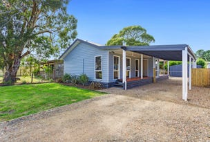 11 Greenwich Grange, Coronet Bay, Vic 3984