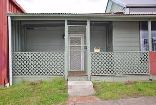 4 Hughes Street, Gateshead, NSW 2290