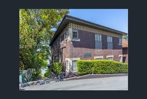 8/27 Lavender Crescent, Lavender Bay, NSW 2060