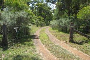 95 Cadell Road, Emmaville, NSW 2371