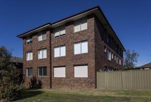 10/91 Great Western Hwy, Parramatta, NSW 2150
