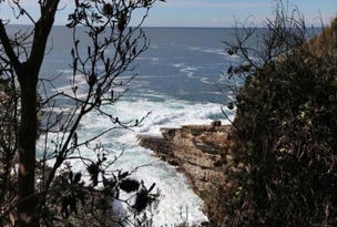 197 Mitchell Parade, Mollymook Beach, NSW 2539