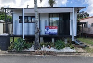 167/37 Chinderah Bay Drive,, Chinderah, NSW 2487