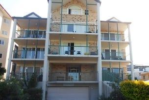 3/62 Albert Street, Kings Beach, Qld 4551