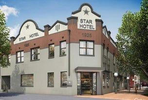 103/569 Hunter Street, Newcastle, NSW 2300