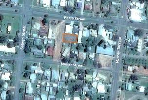 2 & 3/18 Perry Street, Euston, NSW 2737