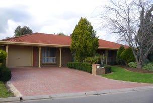 3 Zinfandel Avenue, Wynn Vale, SA 5127
