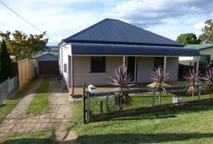 20 Lidsdale Street, Wallerawang, NSW 2845