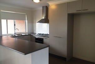 10 Parry Lane, Leeton, NSW 2705