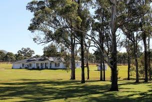 15 Moonlight Circuit, Gloucester, NSW 2422