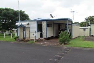 Site 61/187b Ballina Road, Alstonville, NSW 2477