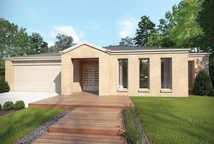 Lot 828 Everglade Crescent, Roxburgh Park, Vic 3064