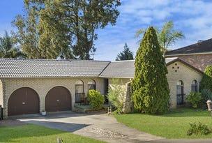 192 Oxford Rd, Ingleburn, NSW 2565