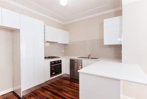 18 Summit Street, North Lambton, NSW 2299