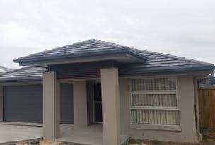 85 Awabakal Drive, Fletcher, NSW 2287