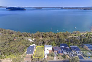 29 Lakeview Road, Wangi Wangi, NSW 2267
