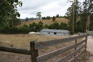 5 Gleadow Lane, Acacia Hills, Tas 7306