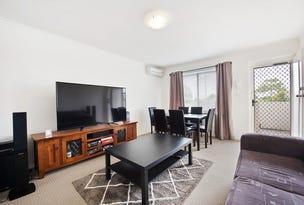 5/89 Holbrooks Road, Flinders Park, SA 5025