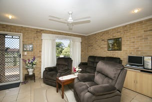 6/132 George Street, Bundaberg West, Qld 4670