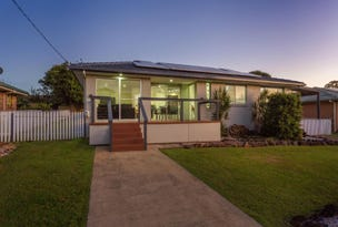 15 Albert Street, Alstonville, NSW 2477