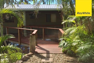 6 Country Road, Cannonvale, Qld 4802