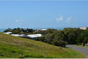 11 Cook Avenue, Pacific Heights, Qld 4703
