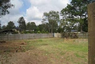 47a Alford Street, Waterford West, Qld 4133